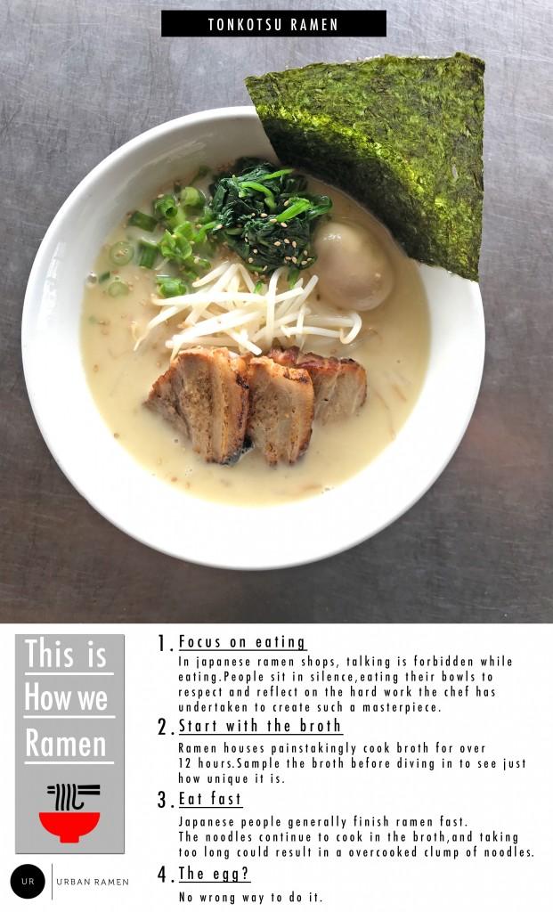 How_to_eat_ramen_