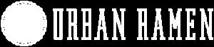 logo-main2x01