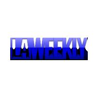 plogo-laweekly