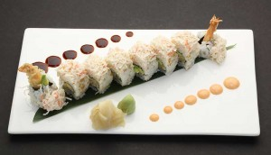 SHRIMP-CALI-ROLL_1
