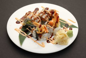 SHRIMP-TUNA-ROLL_2