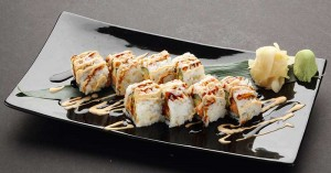 SPICY-TUNA-ROLL_1